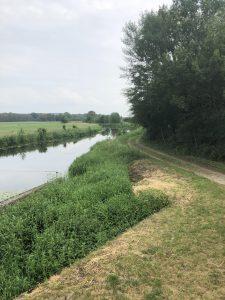 20190603-grasdorfer-vechtewehr-vechte-links