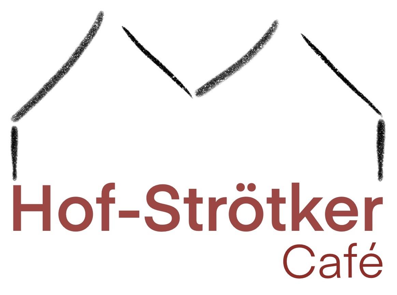 Logo Hof-Strötker